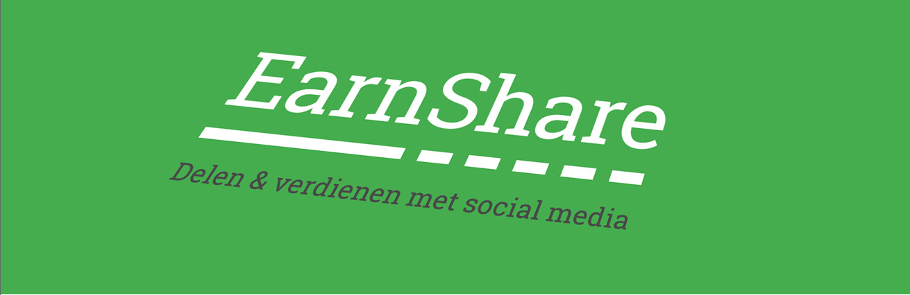 Header-form-earnshare