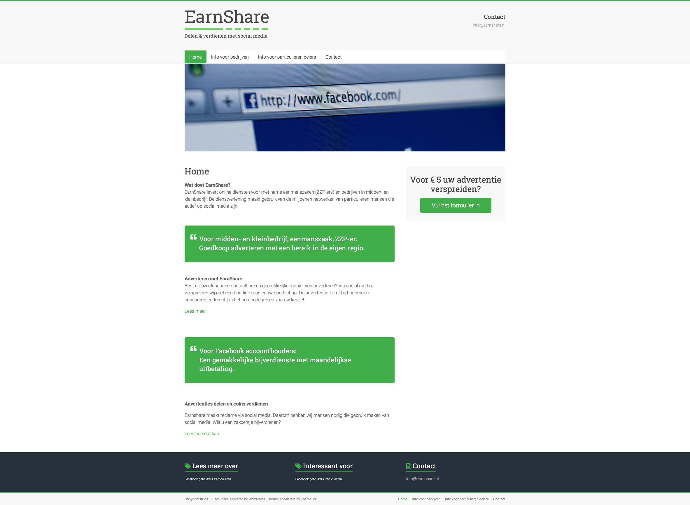 screenshot-earnshare nl 2016-02-10 21-10-05